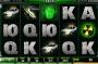 Spielautomat Online The Incredible Hulk 50 Linien