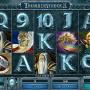 Kostenlos Spielautomat Thunderstruck 2 spielen