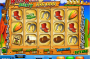 Online Spielautomat Wild West Bounty