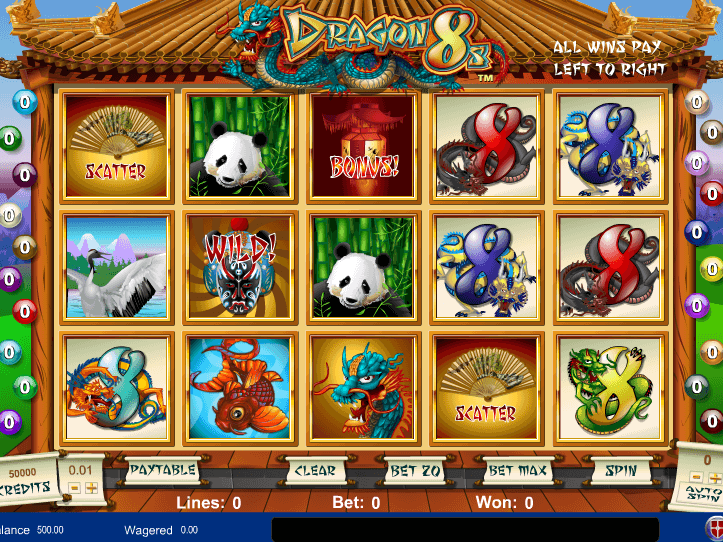 Roobet free spins