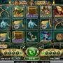 Bild vom kostenlosen online Spielautomat Ghost Pirates