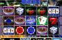 Online Spielautomat Vegas Hits