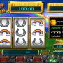 Kostenlos Spielautomat A Pot of Gold spielen