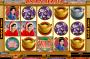 Asian Beauty spielautomat Keine Einzahlung