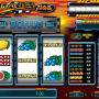 Bild vom kostenlosen online Spielautomat Daytona Max Power