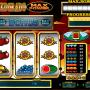 Kostenloser Online Spielautomat Eldorado Max Power