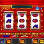 Bild vom kostenlosen online Spielautomat 5ive Liner