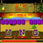 Bild vom kostenlosen online Spielautomat Hangman