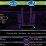Bild vom kostenlosen online Spielautomat Millionaire