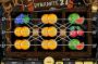 Bild vom kostenlosen online Spielautomat Dynamite 27