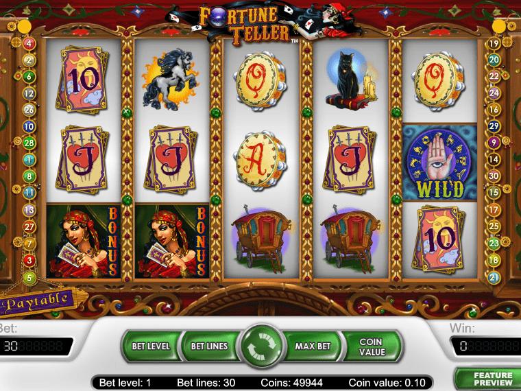 lotto jackpot gewinn