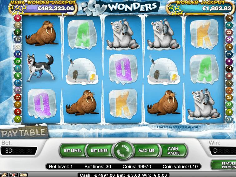 spiel in casino leipzig flughafen