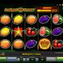 Kostenloser Online-Spielautoma Jackpot Crown