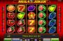 Bild vom kostenlosen online Casino Spiel Mega Joker