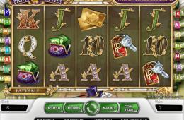 Kostenloser Online-Spielautomat Piggy Riches ohne Einzahlung