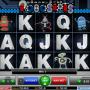 Kostenloser Online-Spielautomat Roboslots