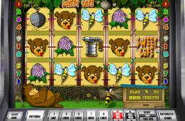 Kostenloser Online-Spielautomat Sweet Life