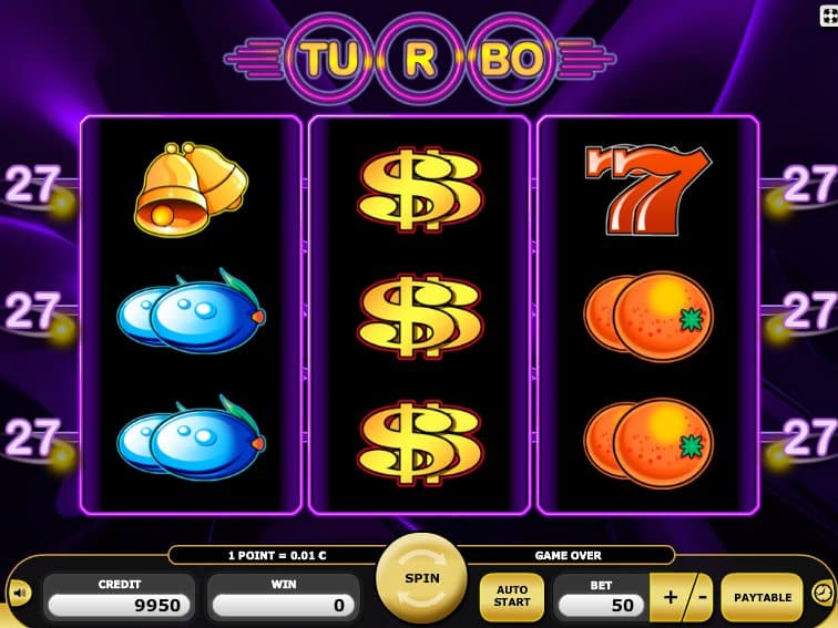 lotto spielen ohne alterveriverzierung