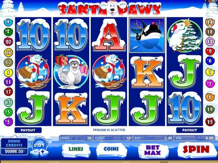 Allspinswin casino