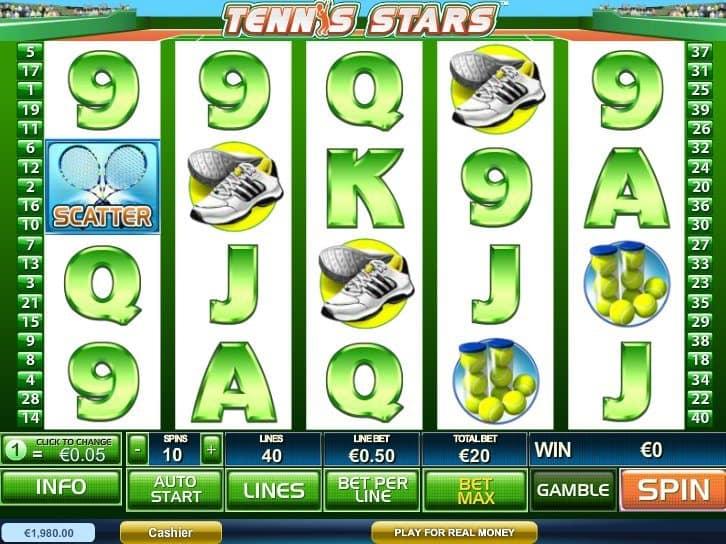 Ufc gambling sites