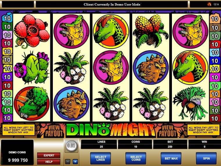 Dino Spiele Kostenlos