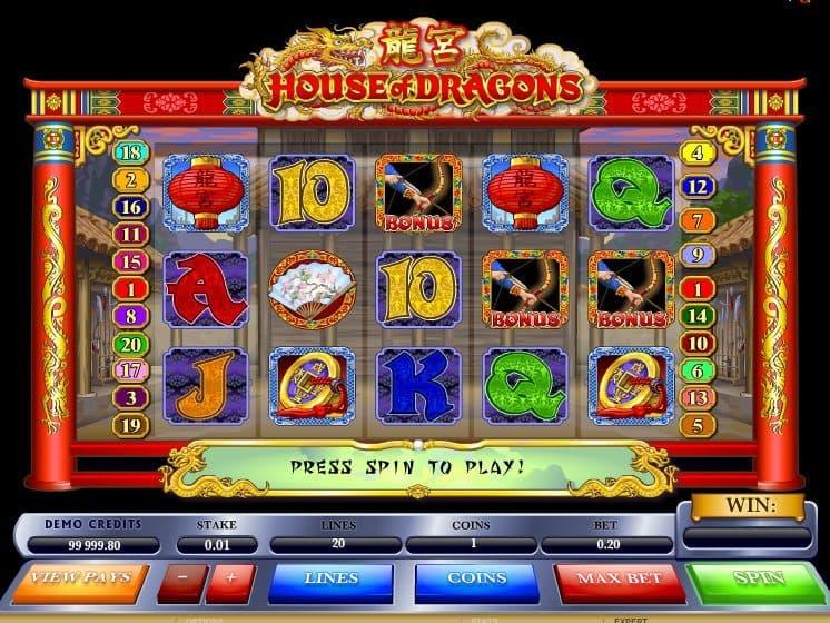 Best slot machine gta v