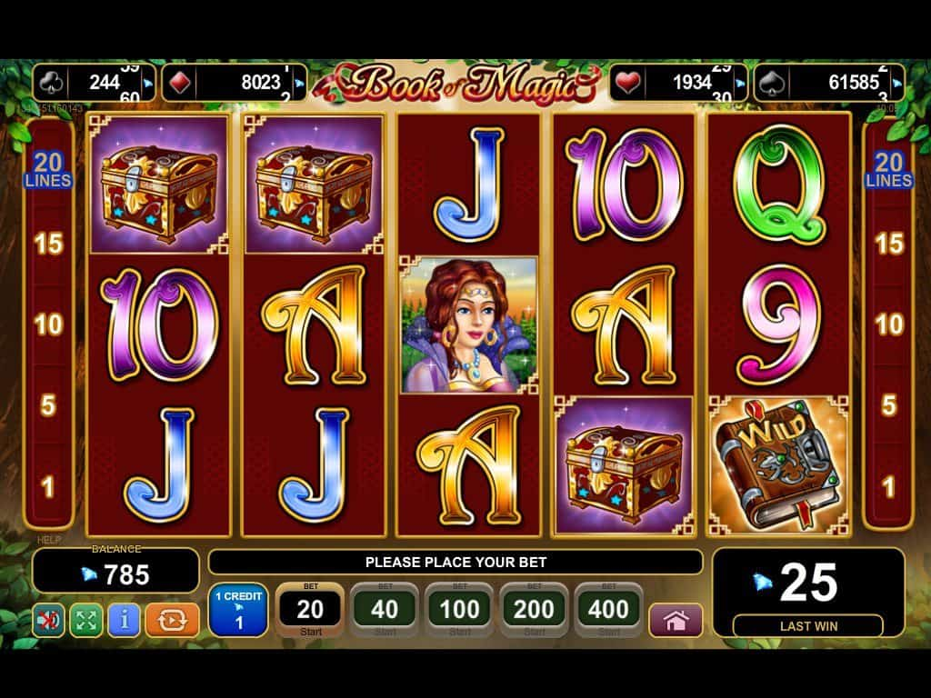 No deposit free spins win real money