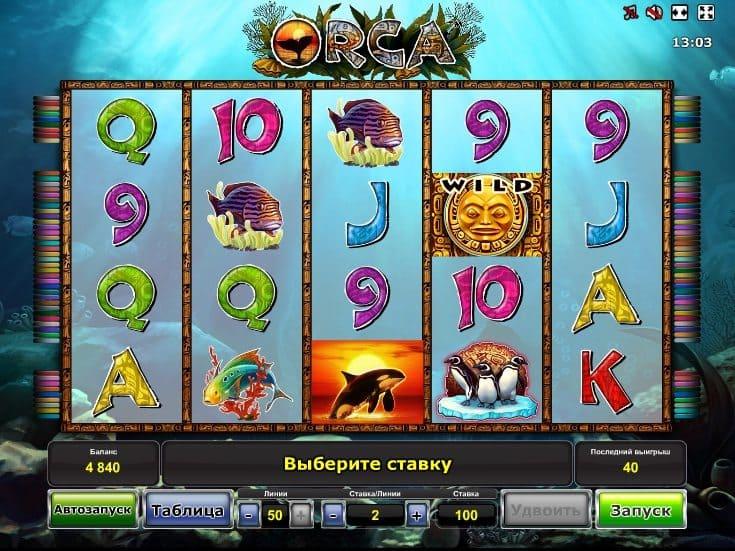 no account casino bewertung