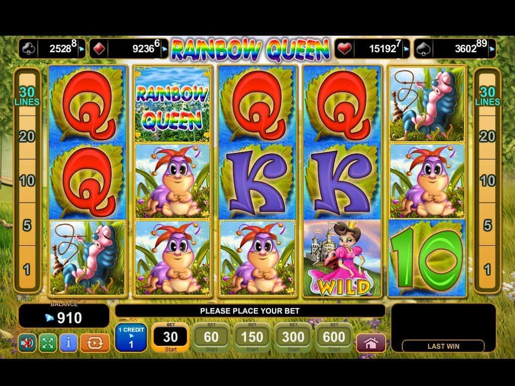 spiel 77 gewinnzahlen lotto