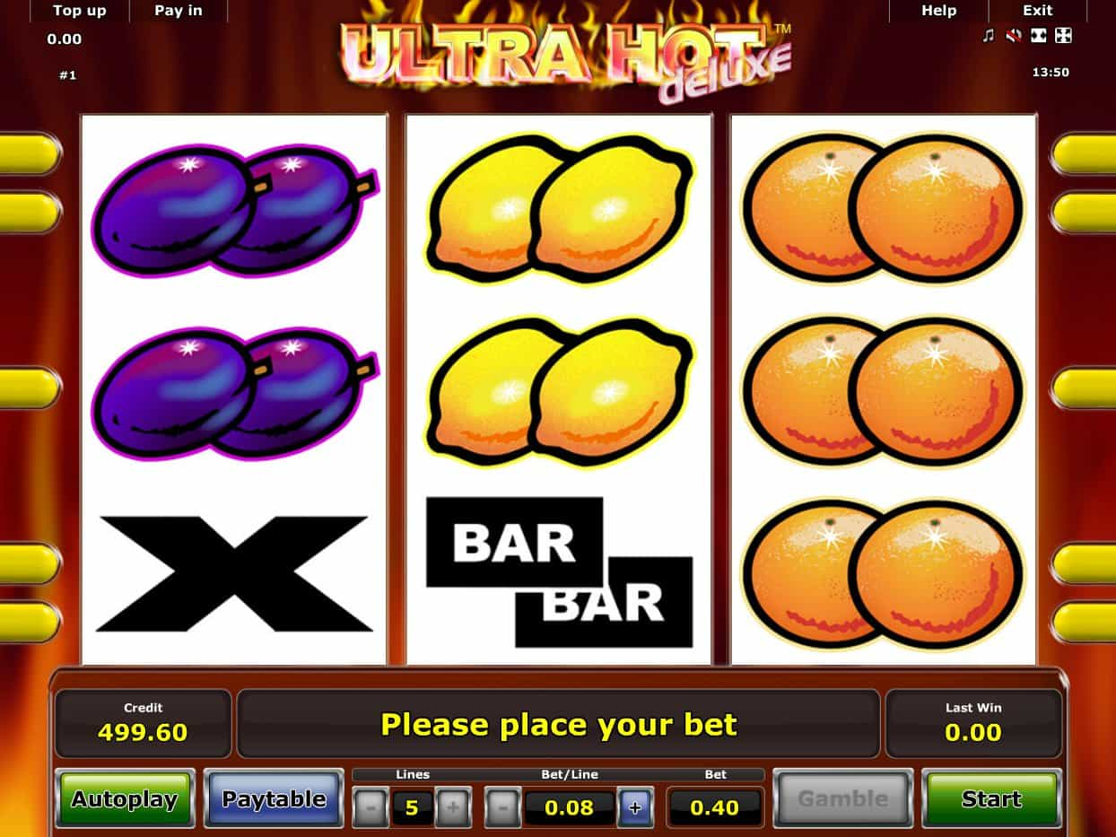 casino duisburg klassisches spiel