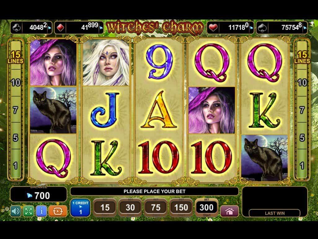 888 casino 88 free play