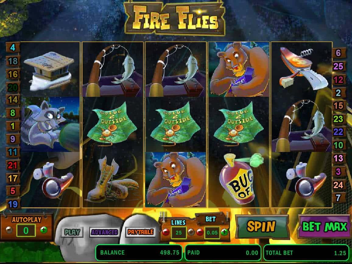 seriose deutsche online casinos bewertung testberichte