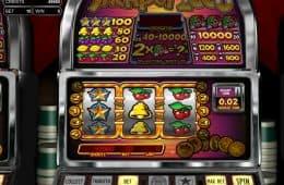 Kostenloses Online-Casino-Automatenspiel Jackpot 2000