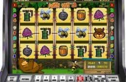 Kostenloses Online-Automatenspiel Sweet Life 2