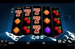 Online-Automatenspiel Arcader ohne Einzahlung