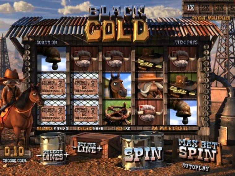 Super slots free spins