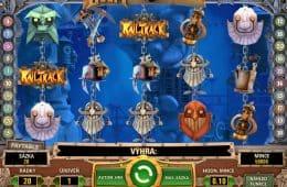 Spielen Sie das kostenlose Online-Automatenspiel Boom Brothers