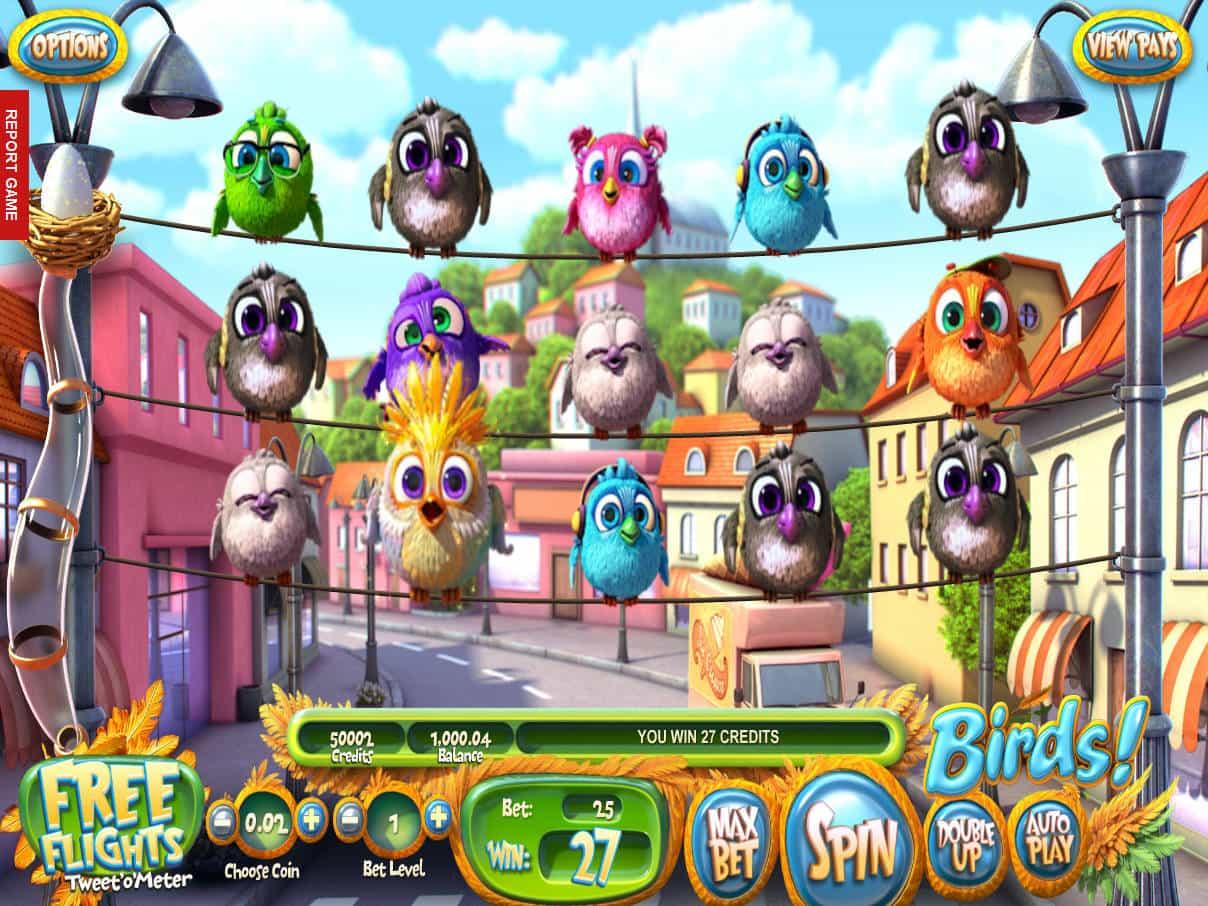 online casino spielen geht nicht auf handy