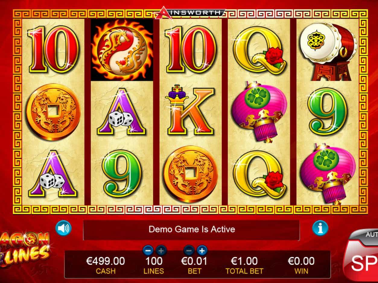 boo casino bonus ohne einzahlung