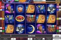 Spielen Sie den Kostenlosen Spielautomaten Jazz of New Orleans