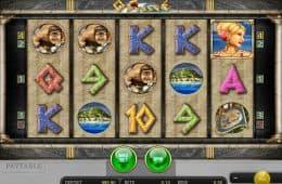 Kostenloses Casino Spiel Odyssee