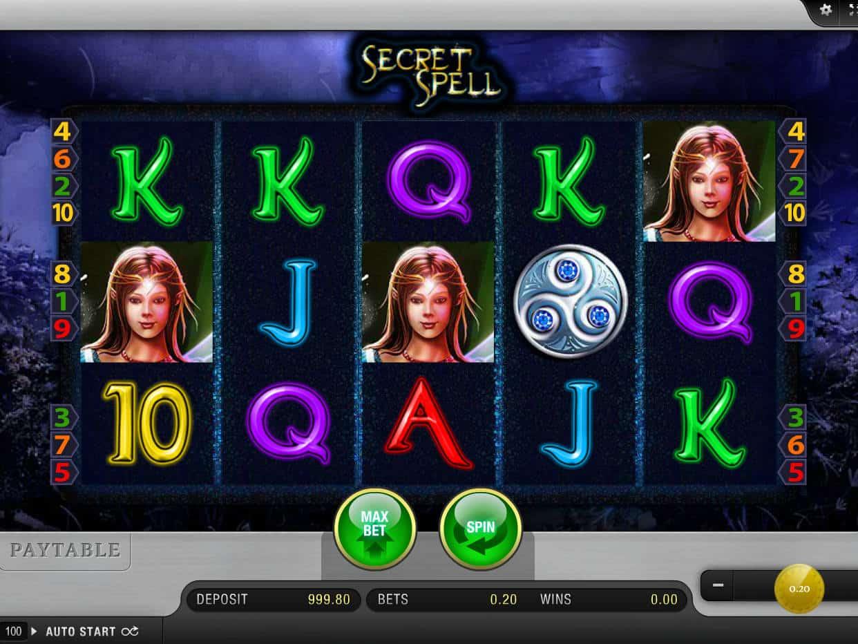 kostenloser casino bonus
