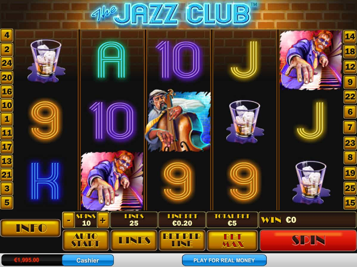 Real money safest mobile casino canada players