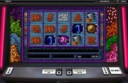 Verdoppeln Sie Ihren Teig Spielautomaten für Spaß