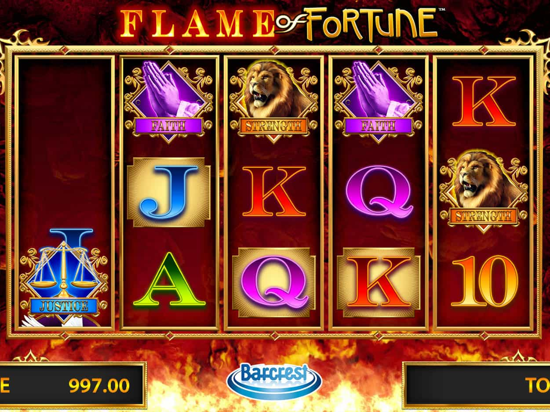online casino auszahlung kreditkarte