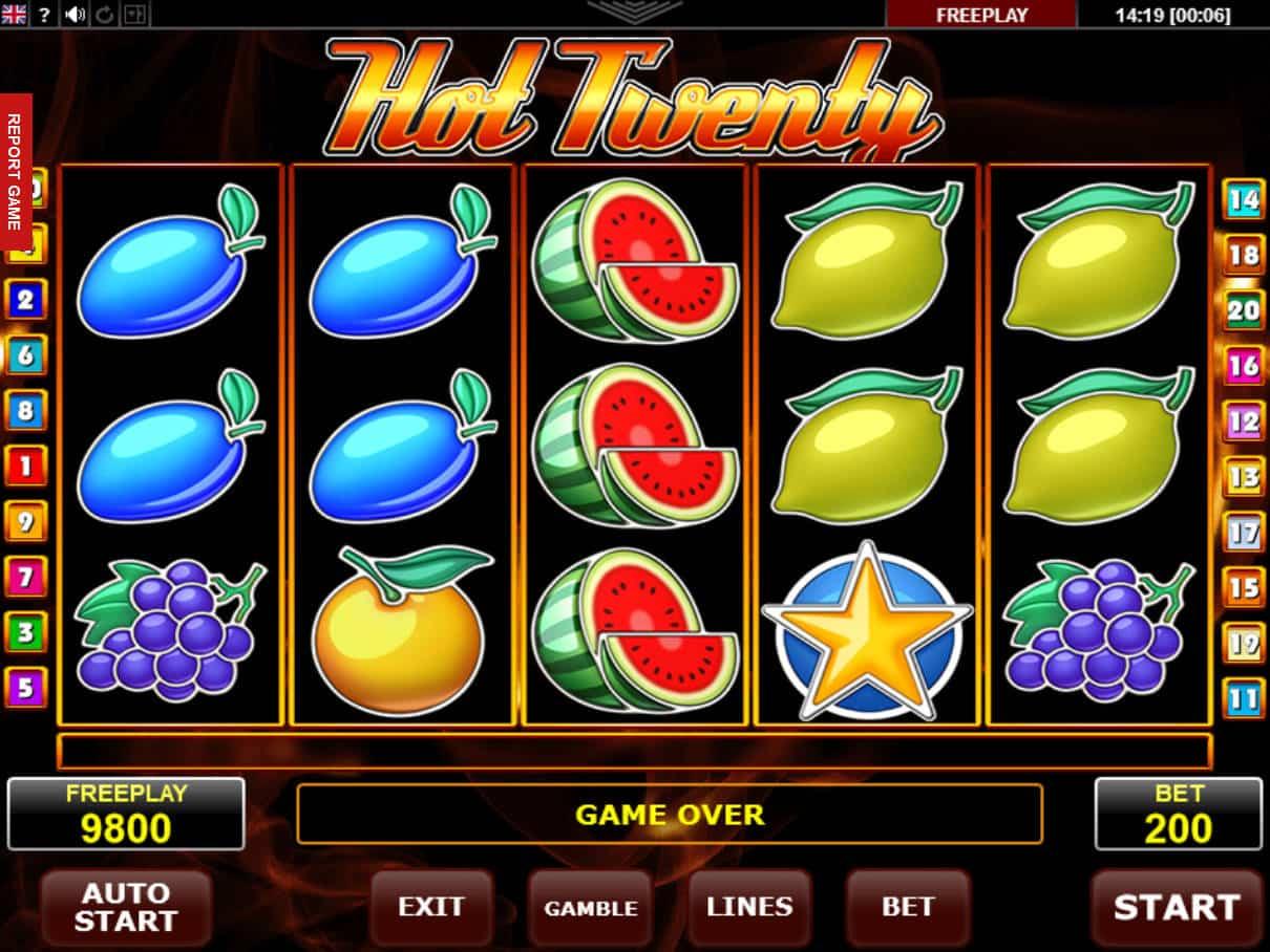 Kostenlose casino spiele von merkur online slot machines for free with bonus games