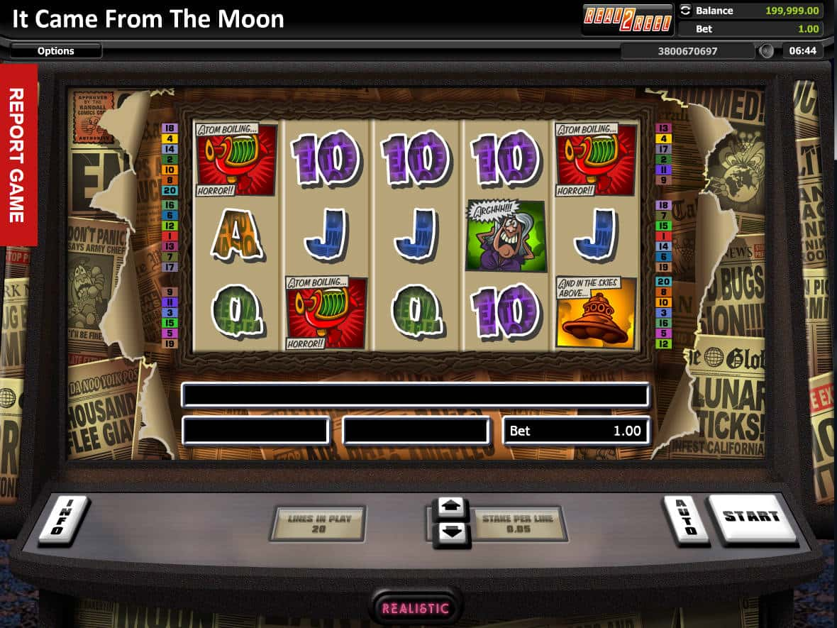 online poker echtgeld app