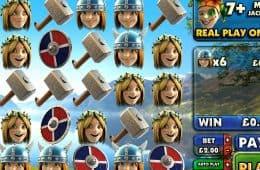 Online-Spielautomat Joker Jackpot ohne Einzahlungen spielen