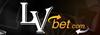 lvbet-casino-logo-100x35