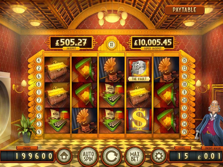 französisches lotto online spielen
